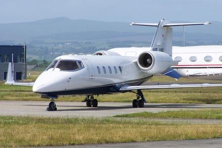 Get 24 Hours Medical ICU Air Ambulance Services in Bangalore