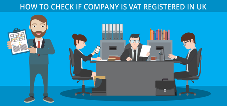 Apply for VAT Registration - DNS Accountants
