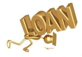 Image for Don't fall victim of scam, I know a genuine lender