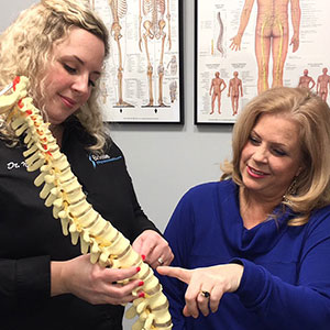 Image for Bihcare - Chiropractor Manasquan NJ