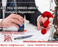 Image for  Company Registration in Gurgaon