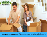 Image for Packers And Movers Gurgaon To Pune, Gurgaon To Pune Shifting