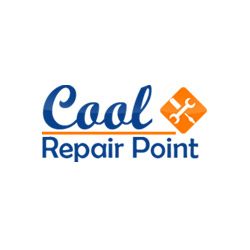 Image for Cool Repair Point