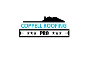 Image for Fence Repair In Coppell TX-CoppellRoofingPro