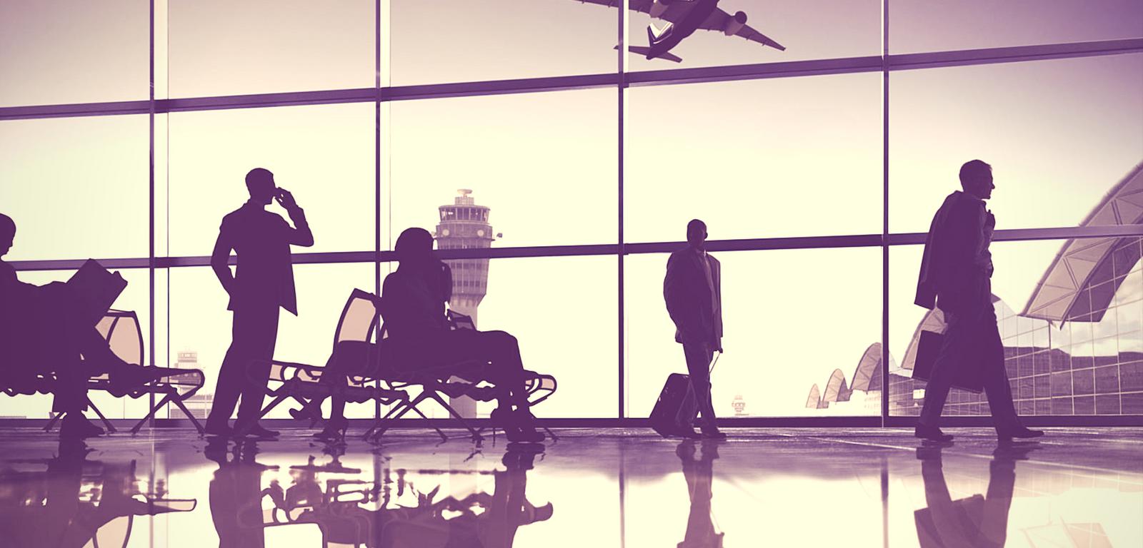 Image for Corporate Tours & Adventure Tours Operators