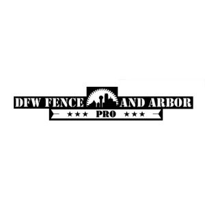 Image for DFW Fence and Arbor Pro