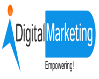 Image for Digital Marketing Training & Placement at Infoskaters the IT Firm