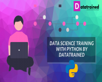 Image for Best Online Python Data Science Course