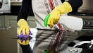 Image for Home Cleaning Services in Noida
