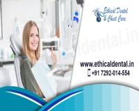 Image for Ethical Dental and Health Care