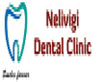 Image for Best Dentist in Bangalore, Bellandur | Best Dental Clinic in Bellandur