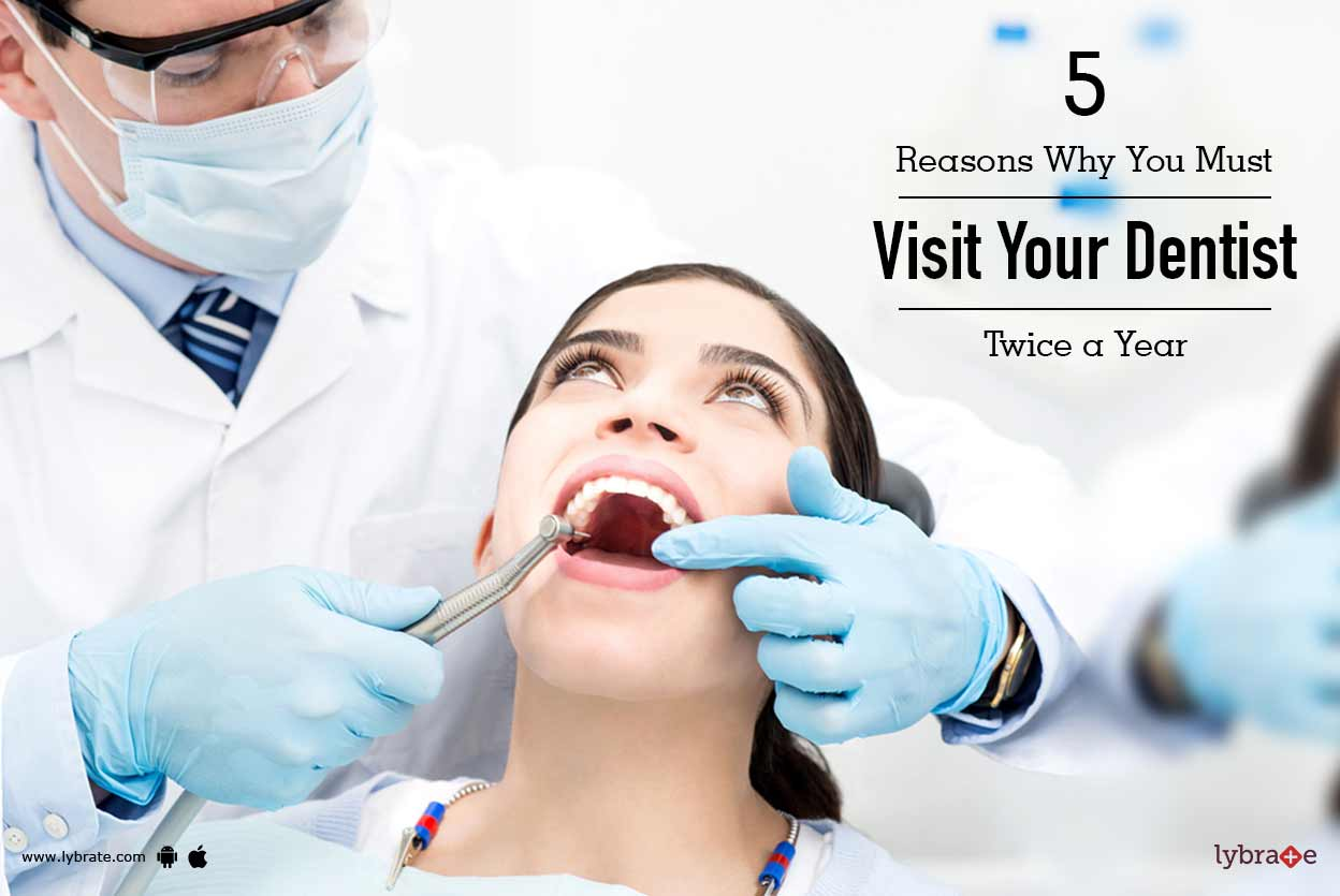 Image for Best Dentist in Chennai - Lybrate