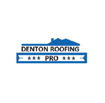 Image for Denton Fence Contractor -DentonRoofingPro