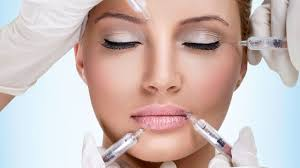 Remove Your Wrinkles with Dermal Fillers Treatment in Mumbai