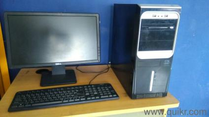 Image for Computer Rent in Delhi / Ncr