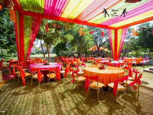 Image for Best Event Company in Udaipur