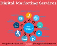 Image for Digital marketing agency zirakpur