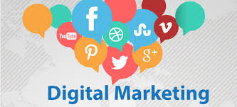 Image for Best Online Marketing Services