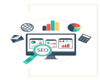 Image for Digital Marketing Company In Pune | Digital Marketing Agency In Pune