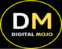 Image for Digital Mojo Internet Marketing Agency in Hyderabad