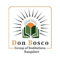 Image for Are you looking for the Best MBA College in Bangalore with Placements