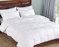 Image for Mattress Manufacturers in Coimbatore