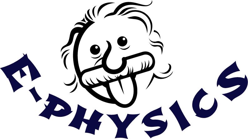 Image for Best Medical Physics Tutor in Indirapuram