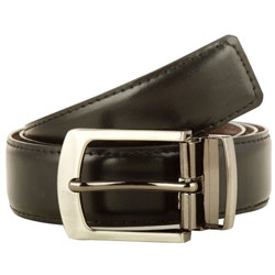 Image for High Quality Leather Belt Manufacturer and Supplier in India
