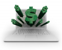 Image for  Online typing job earn unlimited