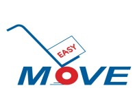 Image for Easy Move KW