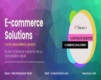 Image for Magento Design and Development |Magento Developers India