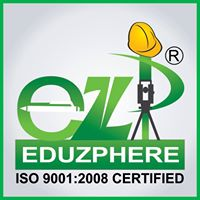 Image for Eduzphere - SSC JE & Gate Coaching in Chandigarh