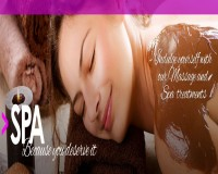 Image for Full Body Massage Centre in Ludhiana | Best Spa in Punjab
