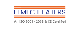 Image for Water Immersion Heaters