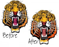 Image for Professional Embroidery Digitizer | Embroidery Digitizing Services