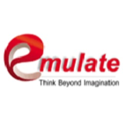 Image for Affordable SEO Agency in Lucknow- Emulate Infotech Pvt. Ltd