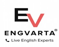Image for Fix All Your English Conversation Problems With EngVarta