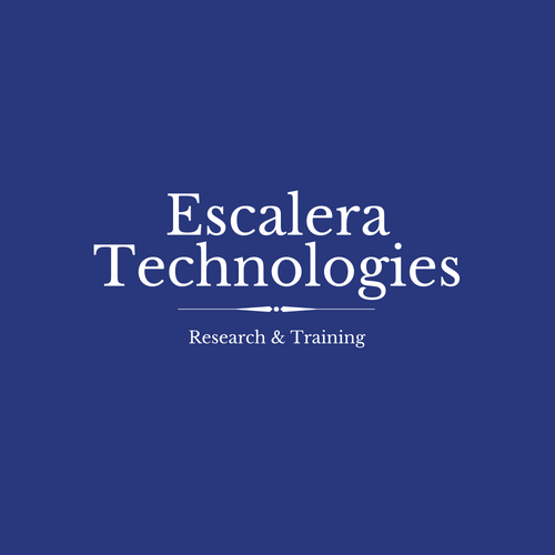 Image for Data Analytics Training on Offline/Online mode by EscaleraTechnologies