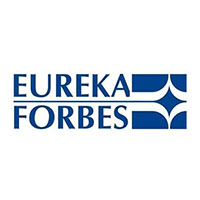 Image for Eureka Forbes Ro AMC Plan And Spare Parts