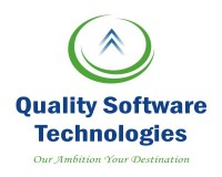 Image for Best Software Testing Course in Thane - Kalyan @ Quality Software Tech