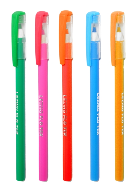 Image for Direct Fill Pen Manufacturer in India