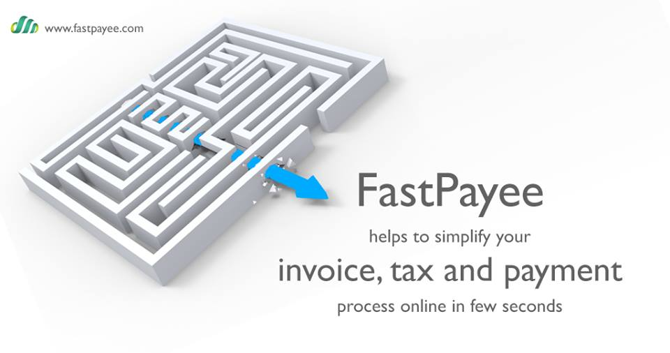 A Free Invoicing Solution For Small Businesses