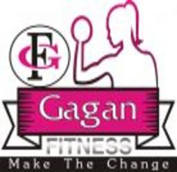Image for Gagan Fitness & Diet Expert - Dietitian Chandigarh for Weight Loss