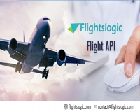 Image for Flight API