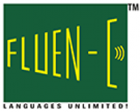 Image for Foreign Language classes in Bangalore | Inter-cultural training | Flue