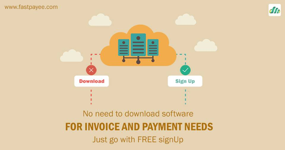 Image for  Free Online Invoice Generator for SMEs