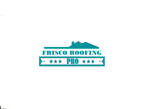 Image for Frisco Roof Leak Repair-FriscoRoofingPro