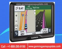 Image for Garmin Support Phone Number