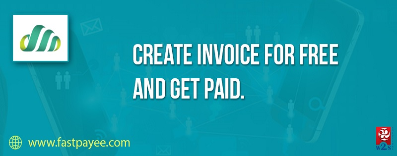 Free Online Invoice Generator Small Business OClicker - Invoice generator for small business