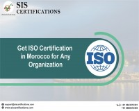 Image for Looking for ISO 9001 Certification Then Get it Now